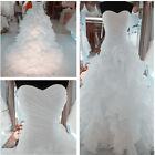 New Style Ball gown Prom Dress Formal Party Gowns Quinceanera Dresses size 6-20