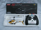 Syma S107G Electric RC Heli - Ready to Fly