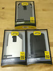 OtterBox Commuter for HTC One MAX Cases