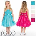 Girls Dress, Flower Girl Dresses, Bridesmaid Dresses For Girls, Pretty Dresses