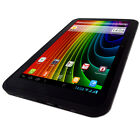 JEPSSEN TABLET PAN 7 HS DUAL CORE/1GB/8GB/7 AMOLED/3G DUAL SIM/ANDROID 4.1.2