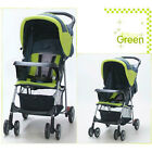 Combo Baby Stroller 2 Colors Available Baby Seat Fast Delivery