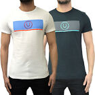 Mens Duck & Cover T Shirt Designer Branded Regular Fit Tee Crew Neck Top Beflix