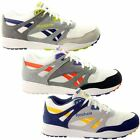 Reebok Ventilator Athletic~Mens Trainers~RRP £62~SIZES UK 5.5 to 14~3 COLOURS