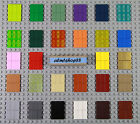 Kyпить LEGO - 1x2 Tiles - PICK YOUR COLORS - Finishing Plate Smooth Flat Plain Bulk Lot на еВаy.соm