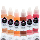 Fetch Airbrush Makeup .5 oz Bottle Spray Cosmetics Blush Faces Cheeks