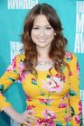 Ellie Kemper Photo - All Sizes :#325385