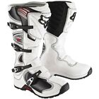Fox Racing Comp 5 Youth Boot Kids Motocross Boots