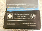 BMW FIRST AID KIT 6949966 - FITS MANY MODELS