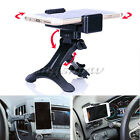 360° Car Air Vent Mount Cradle Holder Stand For Mobile Cell Phone GPS New