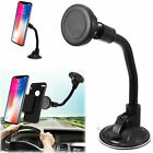 Universal Magnetic Car Dash Mount Mobile Cell Phone Holder For Samsung Galaxy S9