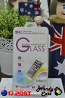 iphone6 6s/6s plus Blue Light UV Filted tempered glass Screen Protector