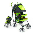 Bany Baby Stroller Carrier Folding Baby Carrier Seat EMS