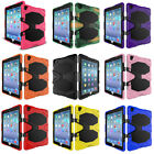 Safe ShockProof Kids Foam Case Handle Stand Fr iPad 2 3 4 Mini 1 2 3 4 Air 2 Pro
