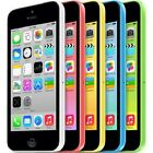 Apple iPhone 5C *All Colors* - 8GB 16GB 32GB - Sprint *Refurbished*