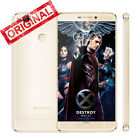 "Blackview R7 Smartphone Octa Core 5.5"" Android 6.0 4GB+32GB 13MP 4G LTE Dual SIM"