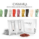 Casmara Premium Quality Algae Peel Off Facial Masks/goji Mask/2070