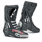 *Sale Items* Mens TCX Competizione RS Motorcycle Boots