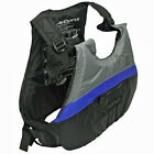 NEW Typhoon Mekong 50N Buoyancy Jacket with Pocket - Wakeboard Jetski Kayak