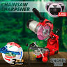 More images of 350W Chainsaw Sharpener Swarts Tools Chain Saw Electric Grinder File Pro Tool