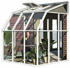 sunroom for sale