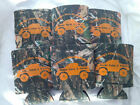 Camo Birthday Koozies truck Design 107382677 lot of 1 to 100 Personalized