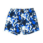 Diamond Supply Co. Simplicity  Boxer Shorts