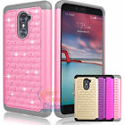 Shockproof Hard Case Cover for ZTE Grand X Max 2 / Max Duo LTE / Imperial Max