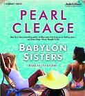 Babylon Sisters : A Novel by Pearl Cleage (2005, CD, Unabridged)
