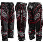 Tour Cardiac Pro Adult Hockey Pants - Choose Color