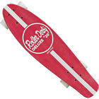 Roller Derby Retro Skateboard