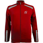 Antigua Men's New Jersey Devils Flight Jacket