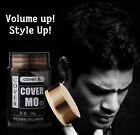 NEW Hair Building Fibers Loss Concealer Cover Powder 25g 2 color made in Korea
