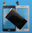Touch Digitizer LCD Display Screen For Samsung Galaxy Grand Prime Dual G530h /DS