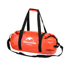 Travel Duffle Bag Watarproof Swimming Dry Sack Floating Rafting Bag NH16T002-S