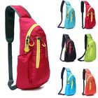 Outdoor Practical Backpack Camping Travel Mountain Hiking Trekking Shoulder Bag