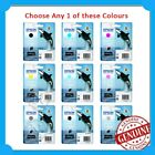 Any 1x Epson Genuine T7601-T7609 UltraChrome Ink Cartridge-> SureColor SC-P600