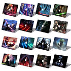 Star Wars Painted Rubberized Hard Case +KB Cover For Macbook Pro Air 11 12 13 15