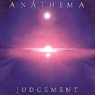ANATHEMA - JUDGEMENT - 1999 MUSIC FOR NATIONS CD              DEEP/MAKE IT RIGHT