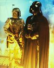 "Star Wars [Jeremy Bulloch / Dave Prowse] 8""x10"" 10""x8"" Photo 60319 £2.99 GBP"