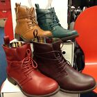 Heavenly Feet Strut Ladies Ankle Boots New For A/w 2016 Zip Flying Out Winter