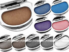 1 pc 1886 Diamond Color Glitter Eyeshadow Charming Makeup Single Layer 01#-10#