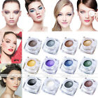 25g Multipurpose 3D Makeup Cream Eyeshadow/Eyeliner/Blusher/Highlight Waterproof