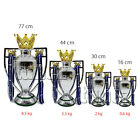Replica EPL Trophy English Premier League Champion Fantasy Game Gift 2017 Winner