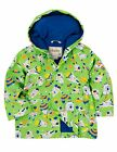 Hatley Boys Astronaut Raincoat (Various Sizes New)