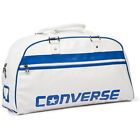 Converse Fast Break Mens Luggage Hand - Bright White One Size