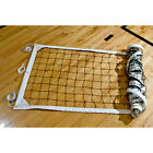 Tandem Sport 39In; Competition Volleyball Net Cable - CABLE ONLY