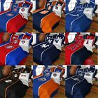 MLB Baseball Bedding Set - Comforter Sheets Sports Team Logo Bedroom - Pick Team