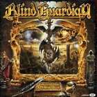 Imaginations From The Other Side (2007 Remaster) - Blind Guardian CD EMI