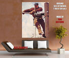 NORMAN ROCKWELL THE LINEMAN FINE ART PRINT